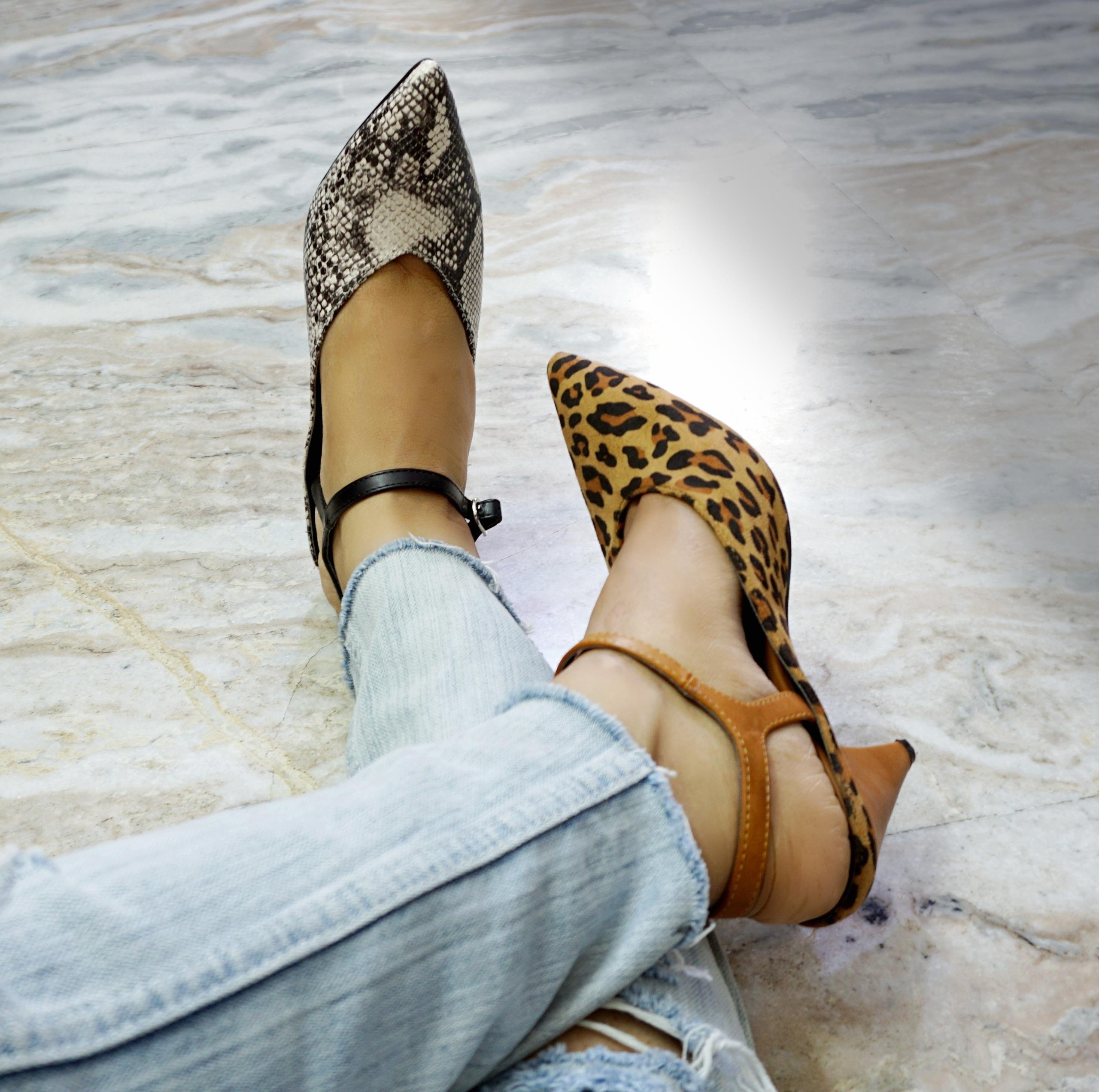 Best Shoe Fix Glue