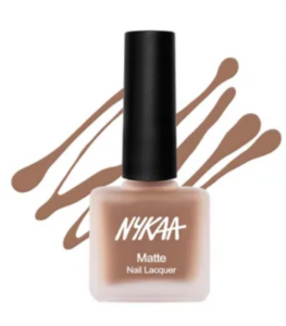 nykaa-french-toast-nude-nail-color