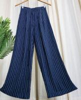 iwishh-striped-flared-pant