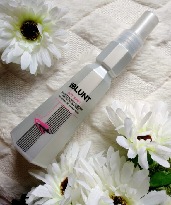 bblunt-heat-protection-hair-spray-review