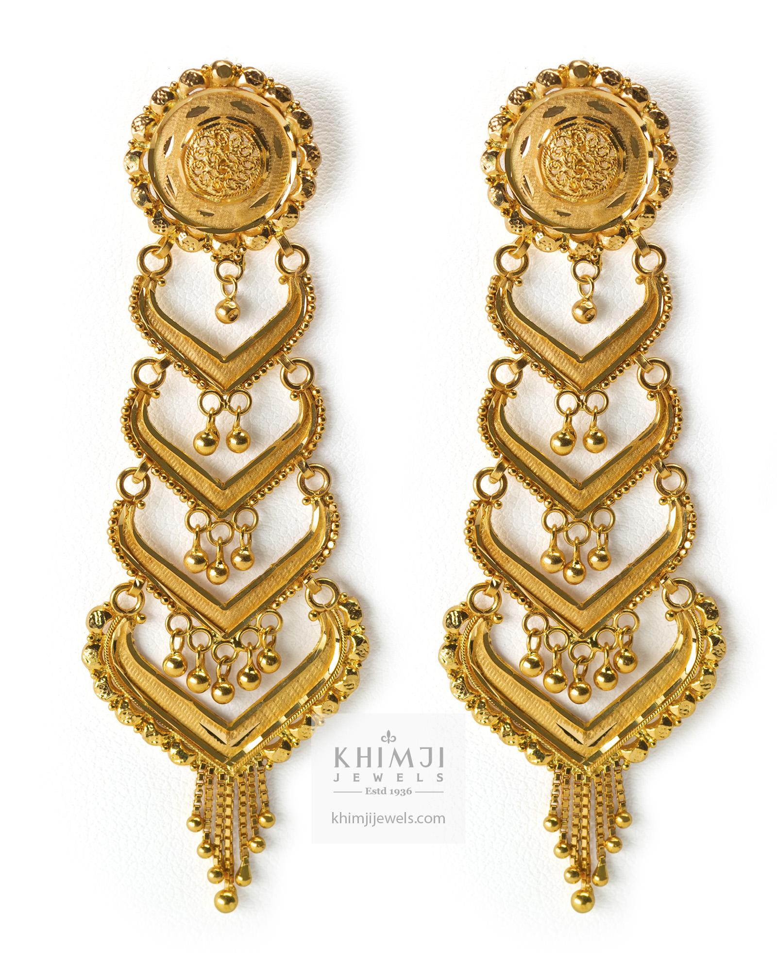 khimji-jewels