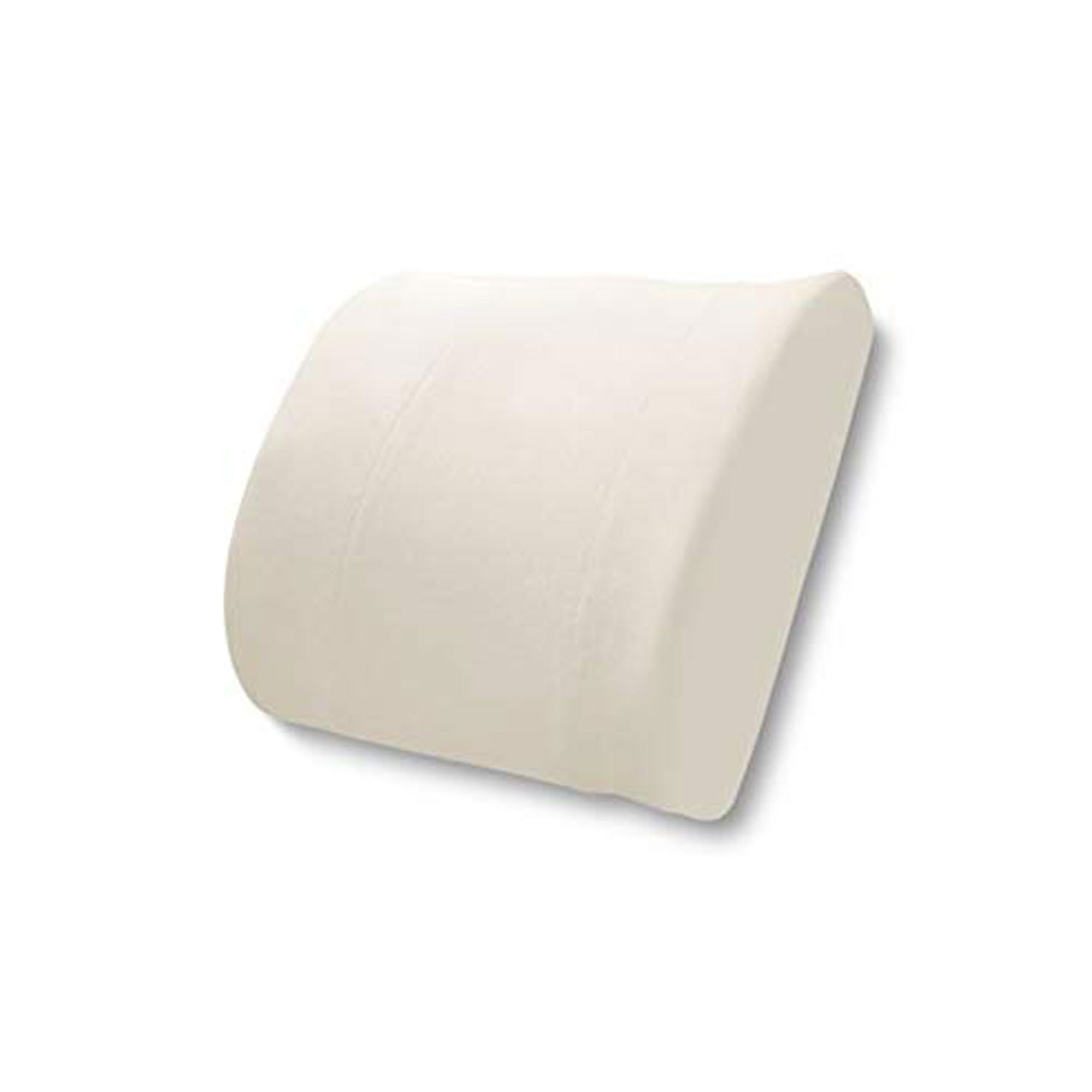 Thomsen Germany- Lumbar Pillows - Valentine's Day Special