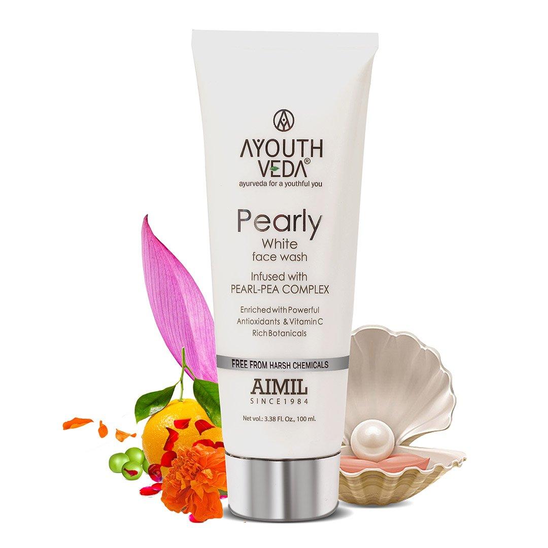 organic-skincare-brands-india