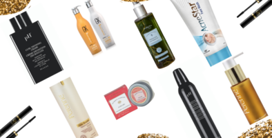 21 beauty products for 2021