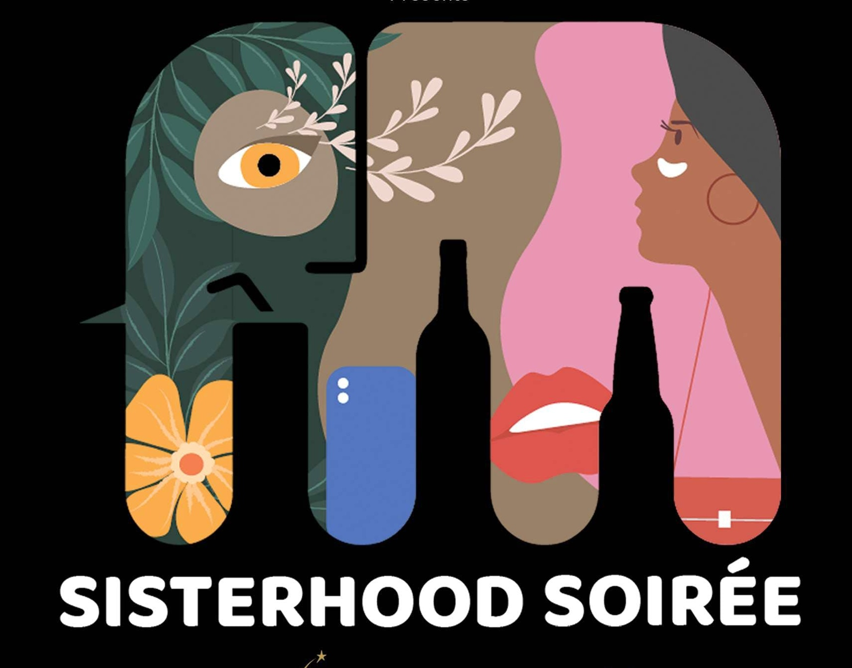 INCA Brings 2nd Edition of Sisterhood Soiree – Celebrating Women in Hospitality and Nightlife Industry