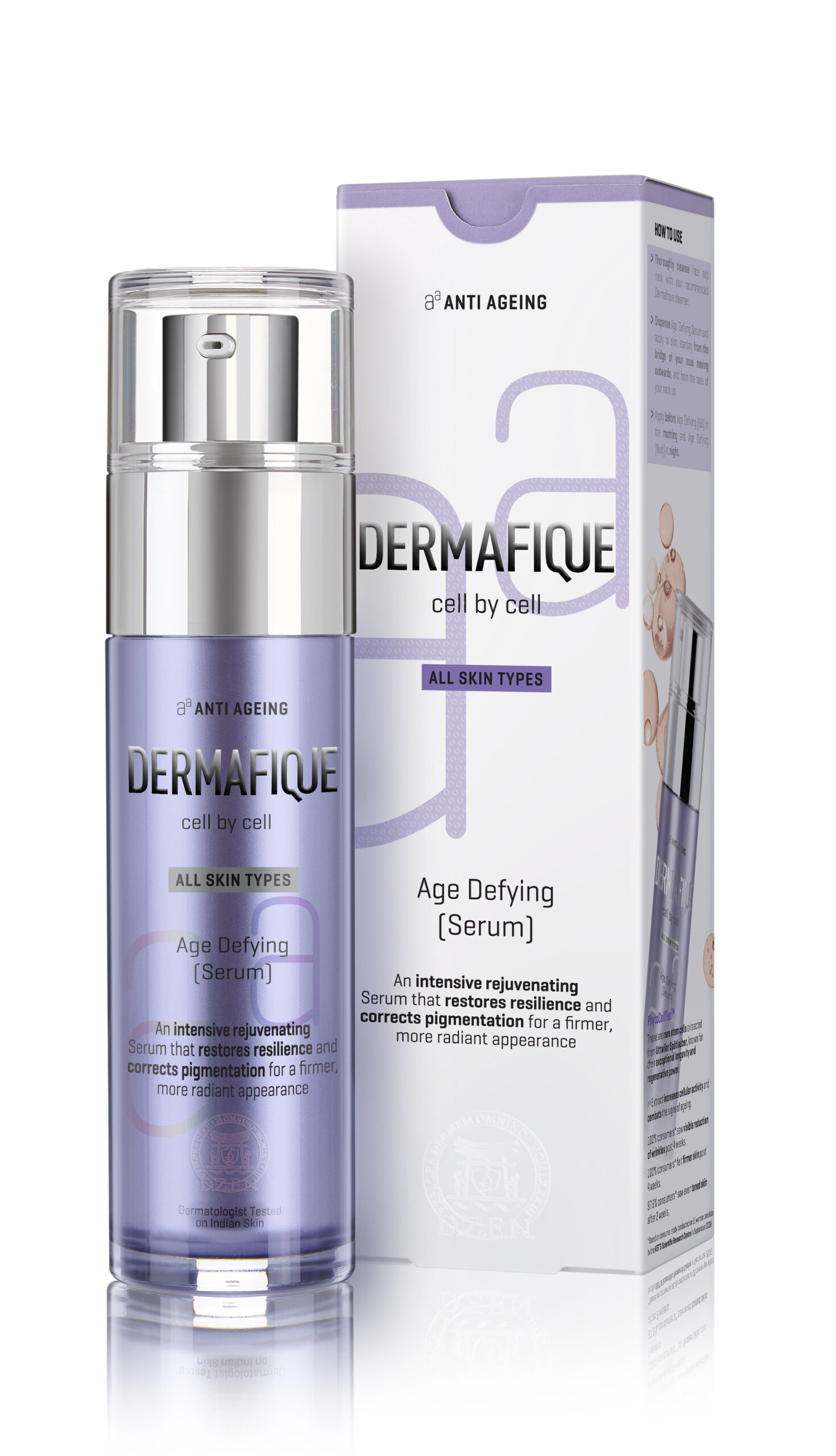 Anti-Aging Products That Work
