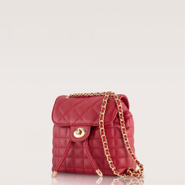 Mini Bagpack Vicky