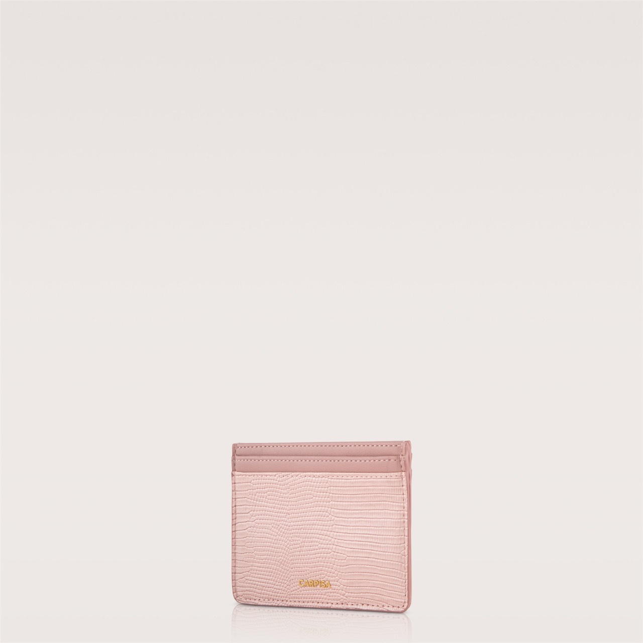 Small-sized credit cardholder - Adriel priced at 1499
