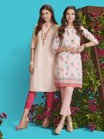 Rangriti Summer collection 2021 by Rangriti (1)