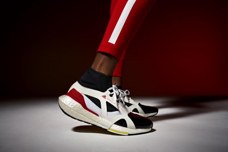 Adidas Stella McCartney Ultraboost 21