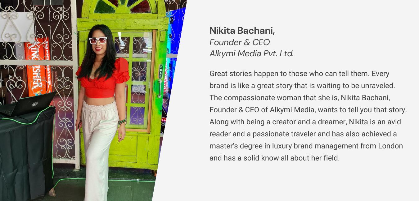 15 Influential Women Entrepreneurs Breaking the Glass Ceiling