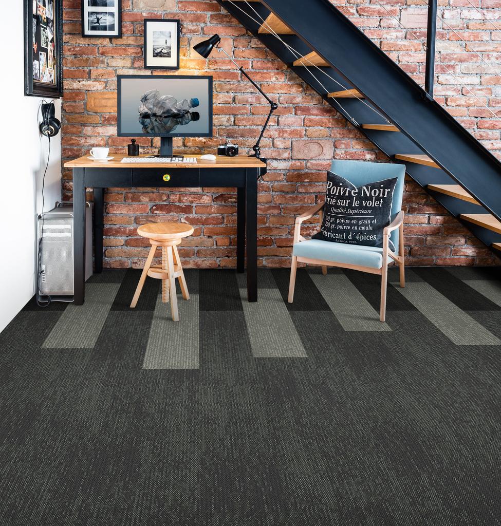 ecofriendly carpets