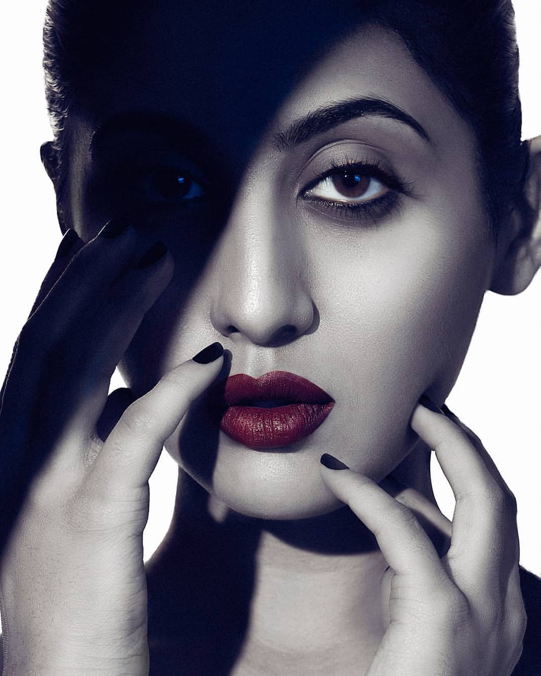 The Best Lipstick Shades for Indian Skin Tone