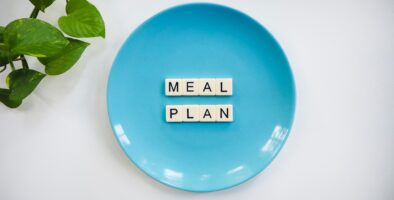 meal-plan for pcod