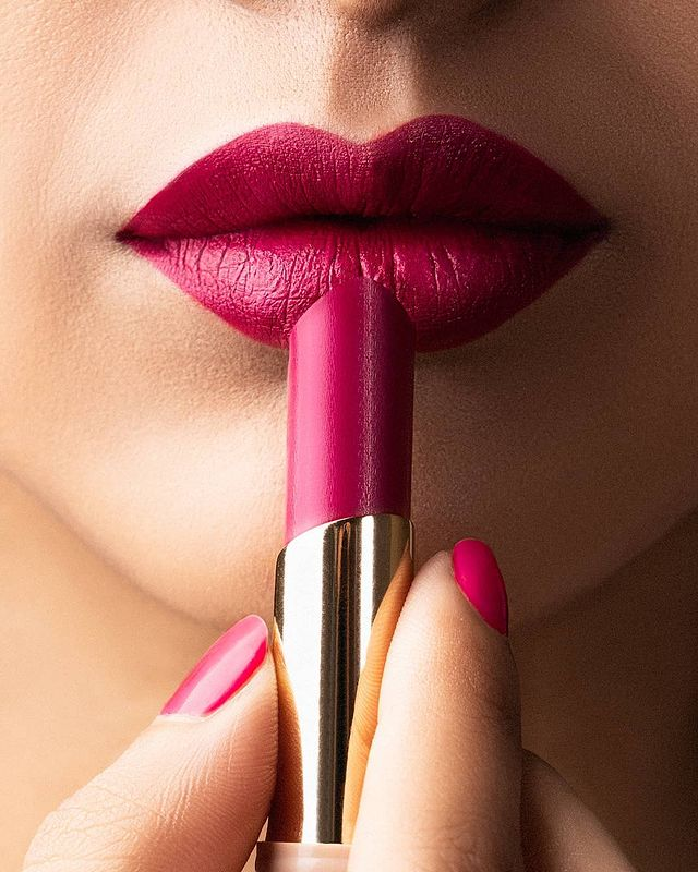 10 Luxury Makeup Buys Actually Worth the Splurge