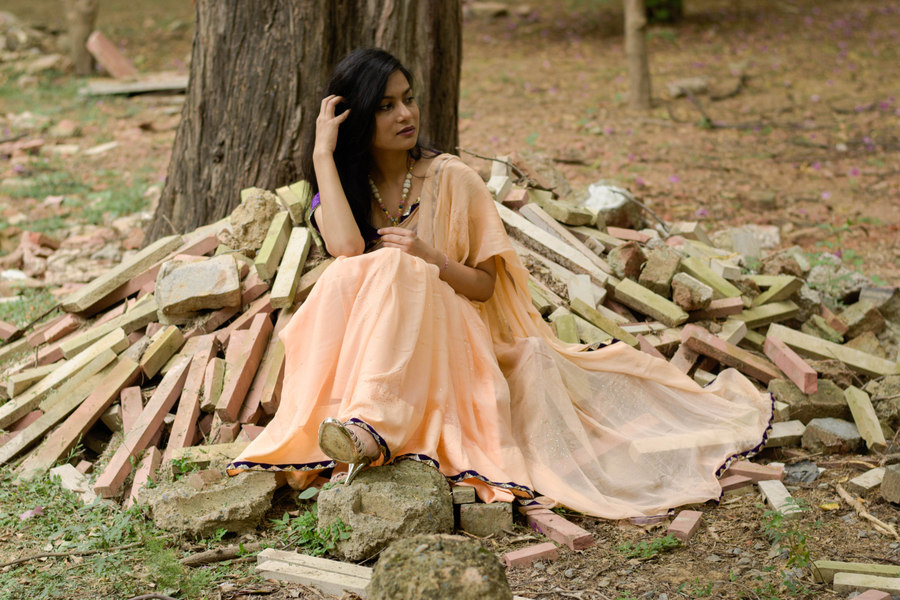 The New-Age Indian Wear Brands According to Influsser Editors