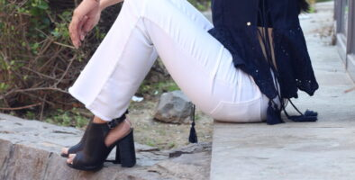 The new age Indian footwear brands according to Influsser Editors