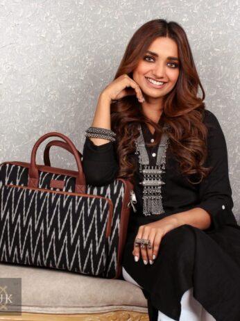 zouk-laptop-bags-for-women