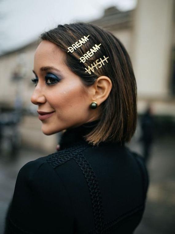 Hair Management for Short Hair – Expert Tips by Looks Salon