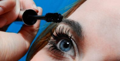 best mascaras under rs 500