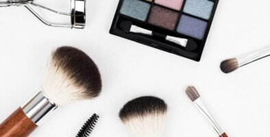 makeup-brushes-1761648_1280