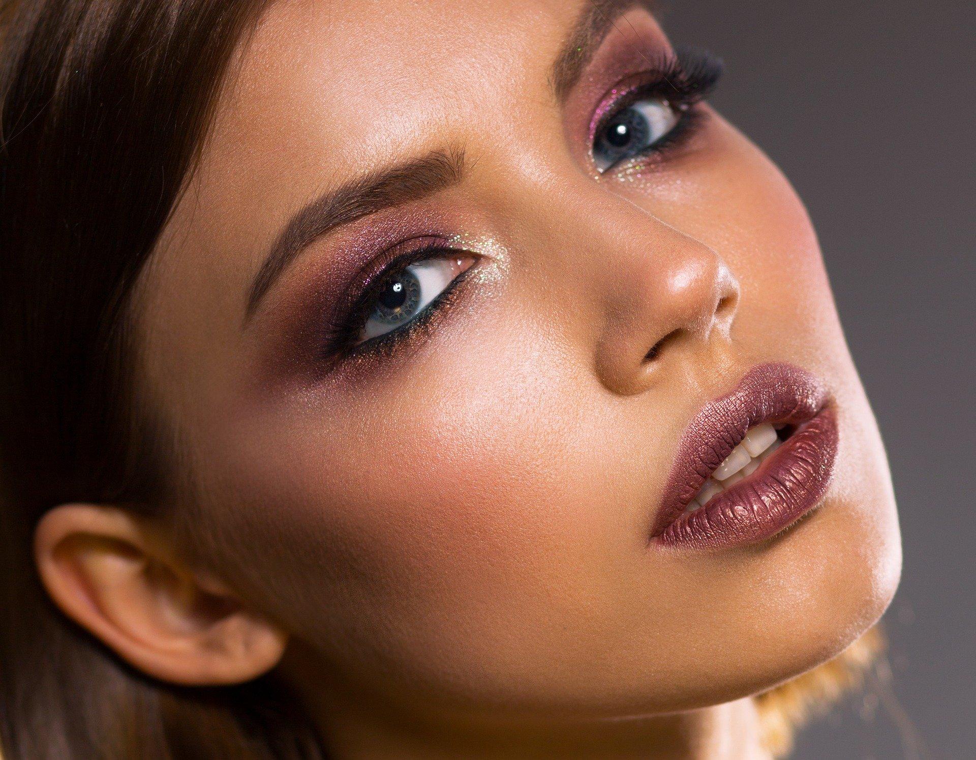 Steal Worthy Makeup Under INR 500