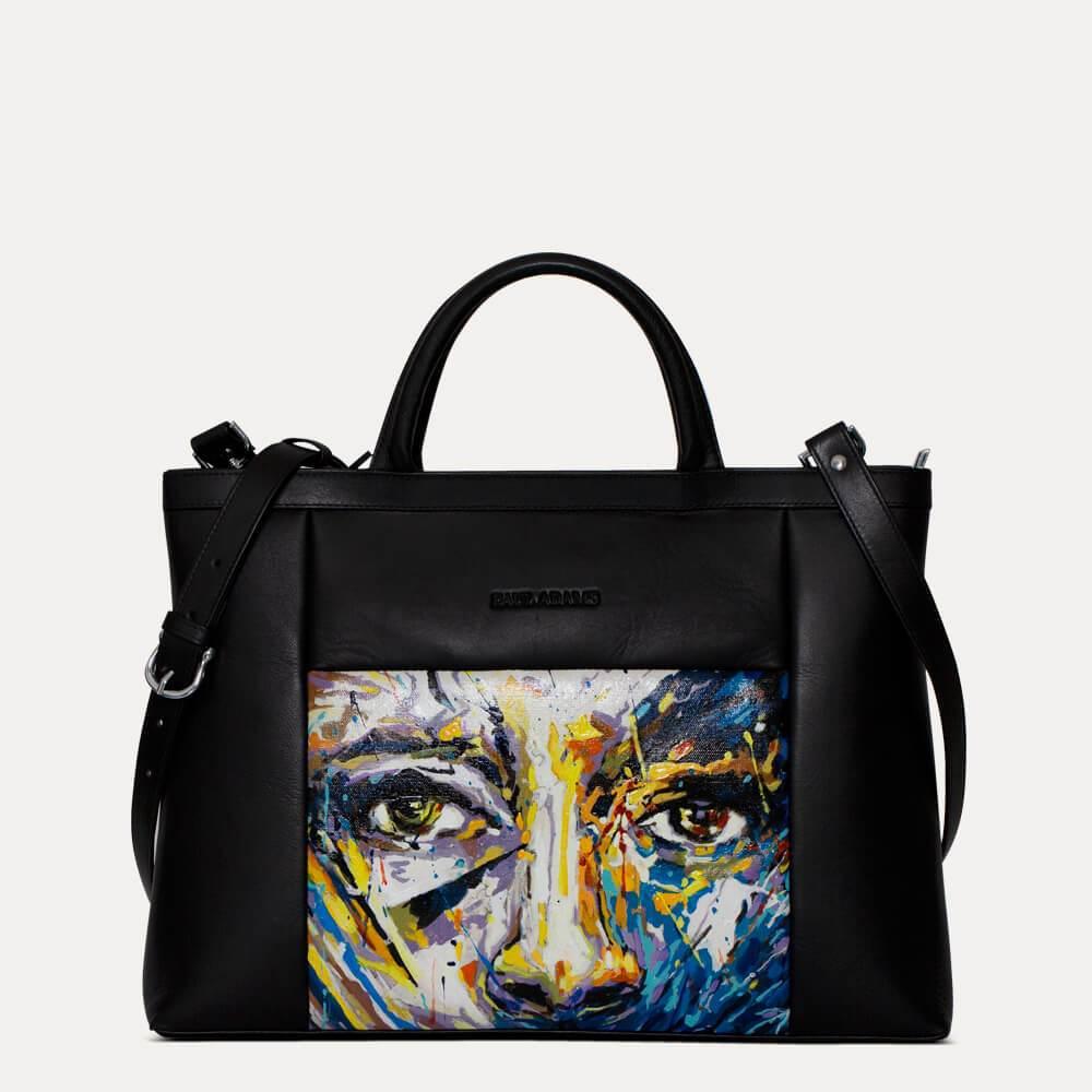 The Ultimate Spring Handbags Shopping List