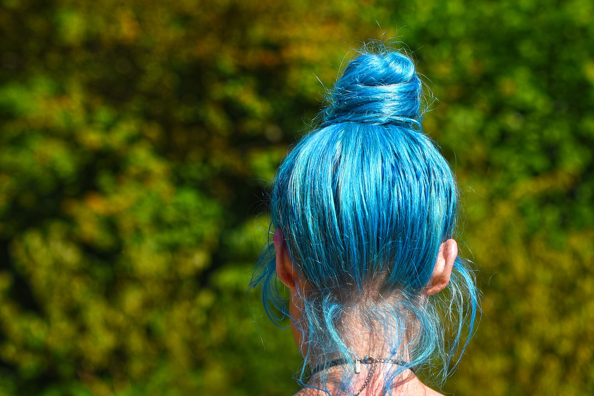 5 Best Shampoos for Colored Hair