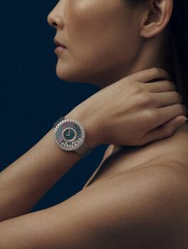 204035-5001 Happy Diamonds Joaillerie ©Fédéral Studio