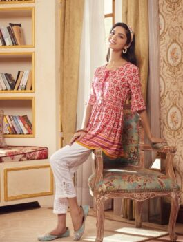 Monsoon Collection by Rangriti (5)