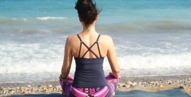 how-to-lose-weight-with-yoga