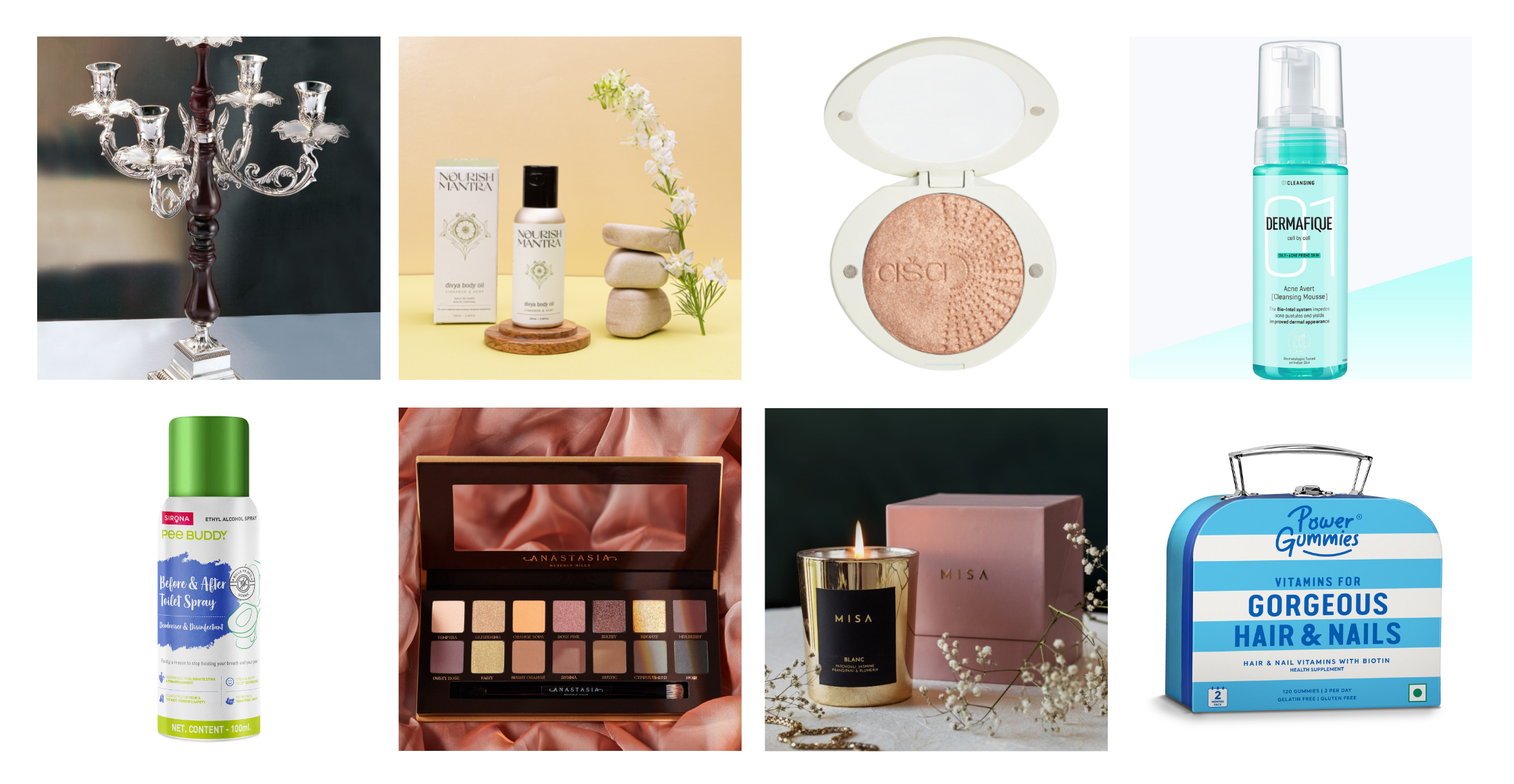 14 Gift Ideas for Mother's Day
