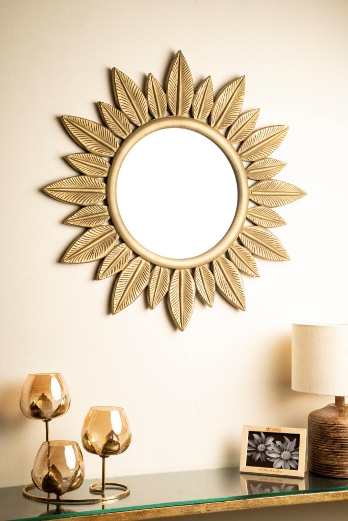 AMANTE Wall Mirror