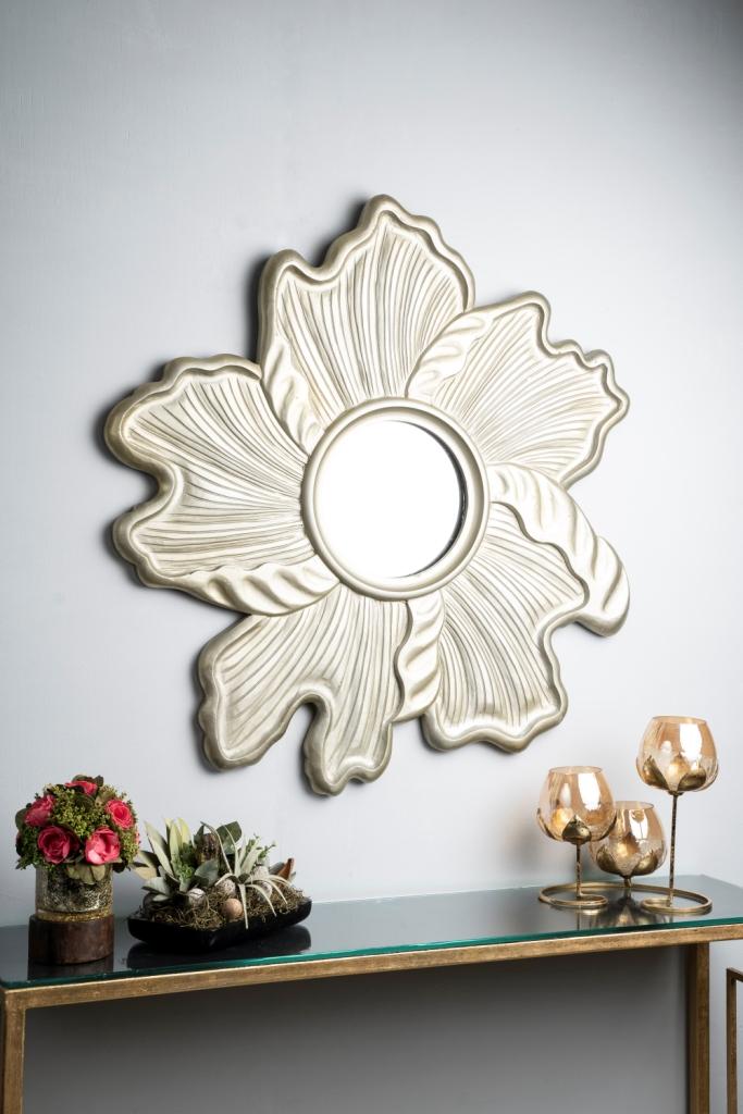 ANEMONE Wall Mirror