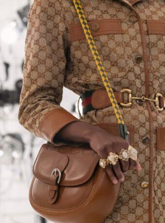 Fashion accessories fall 2021