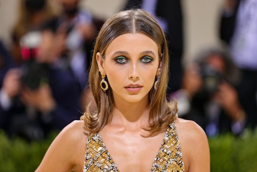 Fall 2021 Makeup Trends