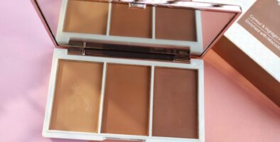 Best contour palette for beginners and pros