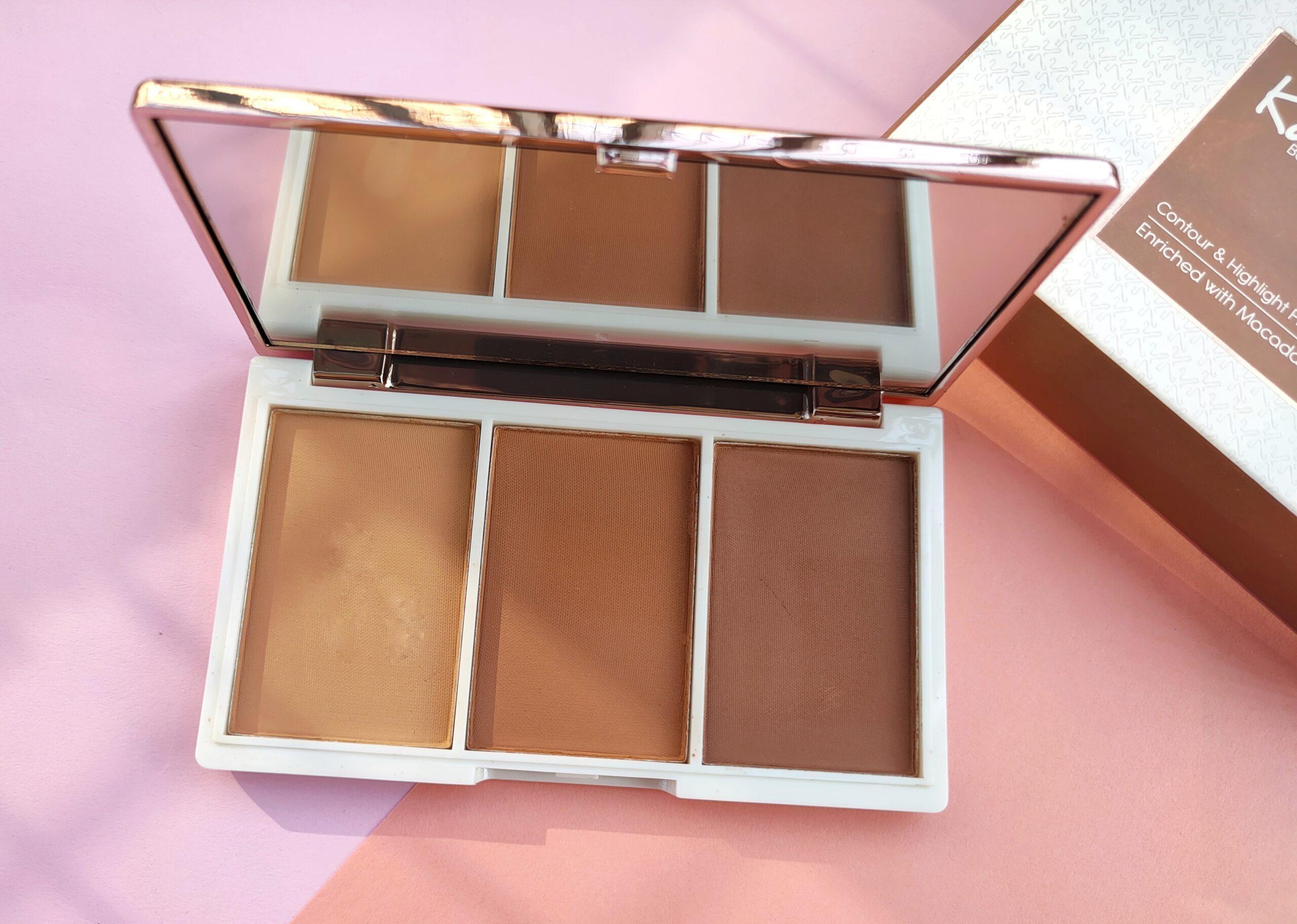 kay-beauty-contour-highlight-pro-palette-review