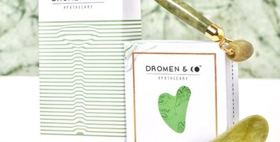 Dromen and Co. Jae beauty set