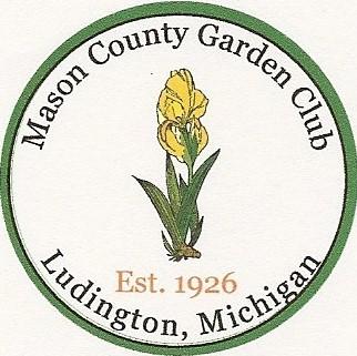 Mason County Garden Club