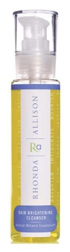 Rhonda Allison Skin Brightening Cleanser