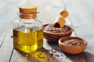 health benefits of sesame seed oil