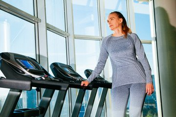 weight loss plan and exercise