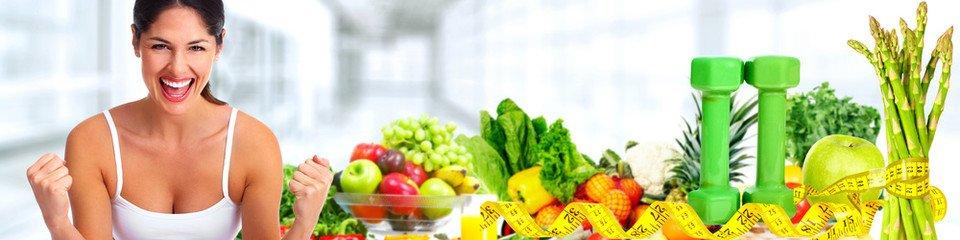 kale, veggies, health, nutrition, holistic, naturopathic