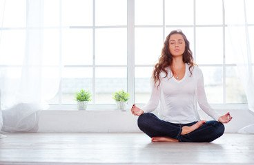 Meditate, stress, anxiety, depression, natural medicine, naturopathic doctor, homeopathy