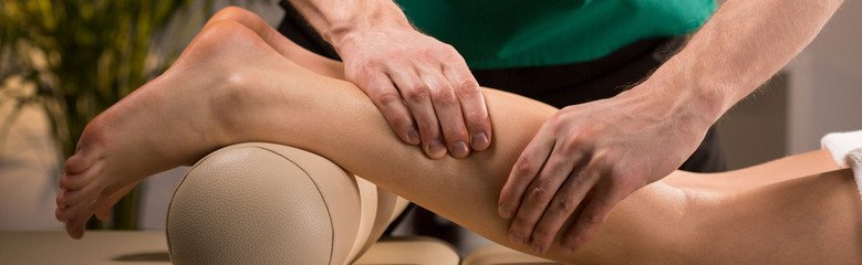 healing pain and inflammation naturally
