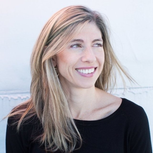 Julia Liebich, naturopathic doctor, natural treatment, digestion, anxiety, depression