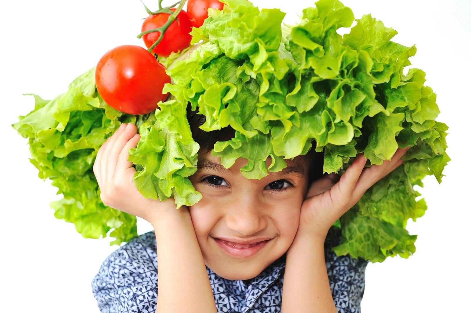 Children, child, pediatric, health, nutrition, allergies, eczema