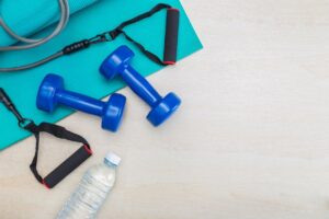 Exercise, health, weight lift, running, cardiovascular