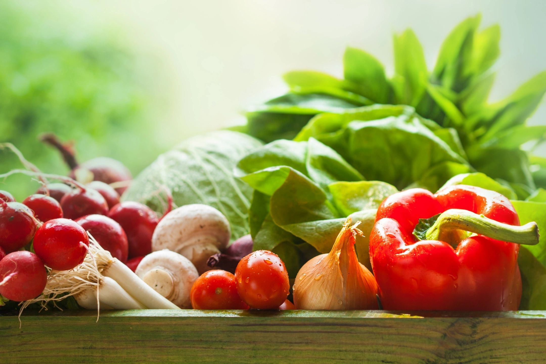 Vegetarian, dairy-free, healthy, recipe, soup, lentil